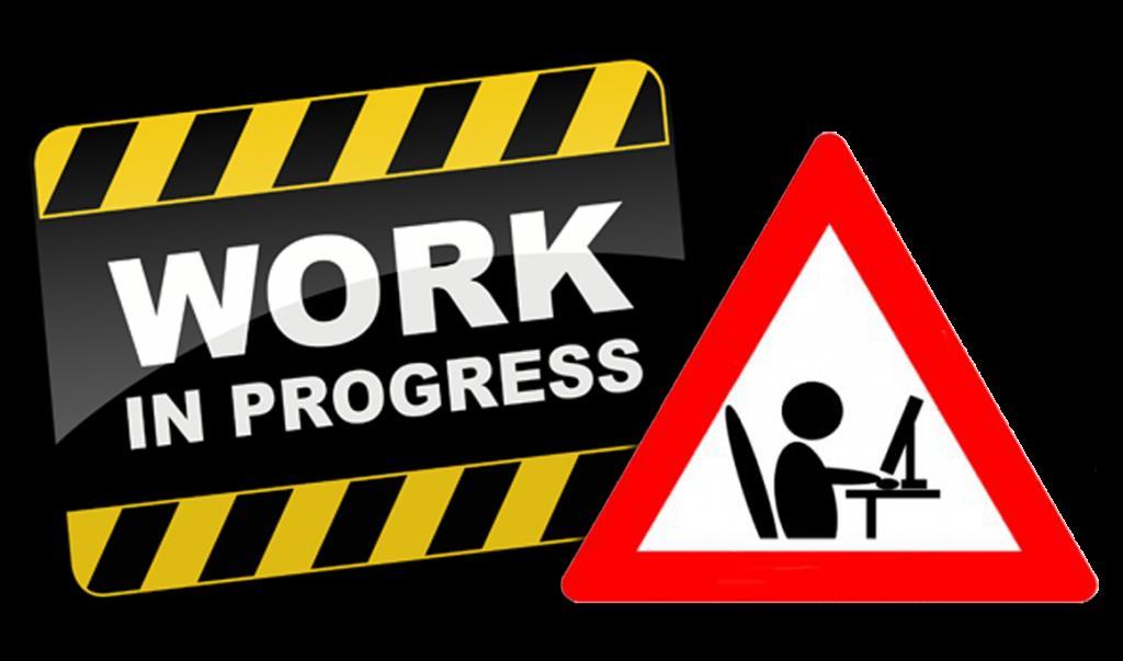 work-in-progress-ebike-2018